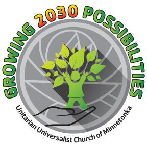 Growing Possibilities