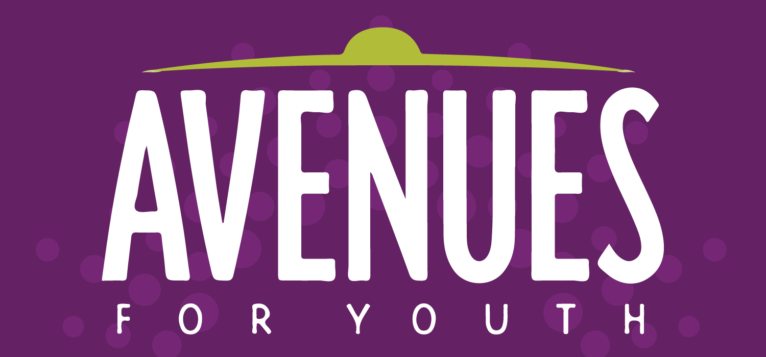 avenues-for-youth-blog-003
